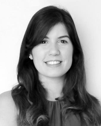 Lic. Lucía Vilariño Fiore