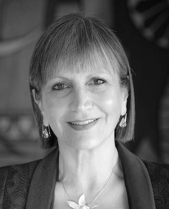 Dra. Silvia Bentolila