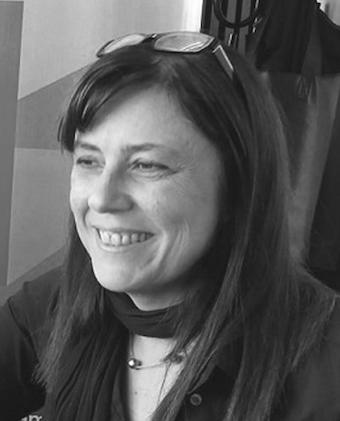 Arq. Raquel Lejtreger