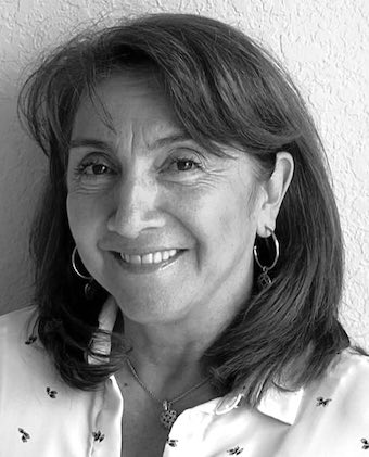 Diana Aristizábal