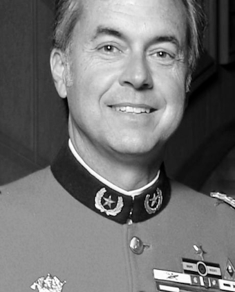 Juan Carlos Subercaseaux Cruchaga