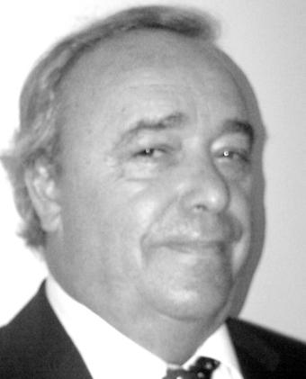 Andoni Oleagordia Aguirre